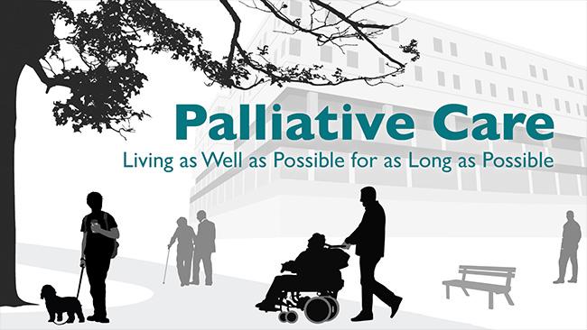 Image result for palliative cares
