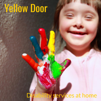disability, respite, home care