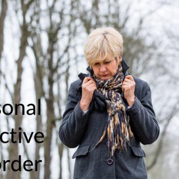 seasonal Affective disorder home care Adelaide
